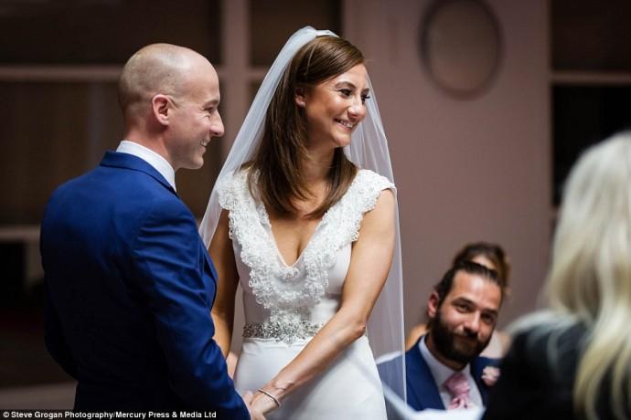 news mariage offert par des etrangers 2