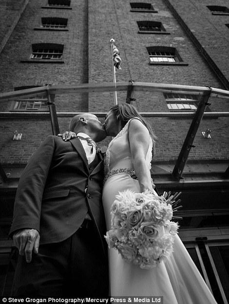 news mariage offert par des etrangers 5