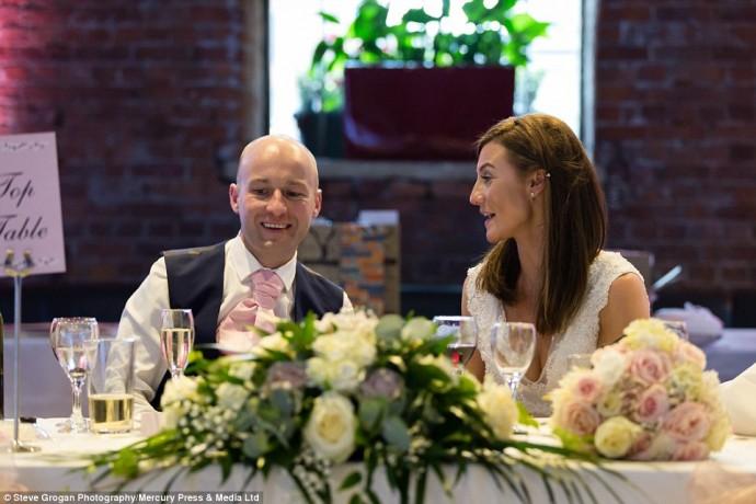 news mariage offert par des etrangers 6