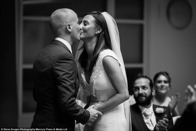 news mariage offert par des etrangers 7