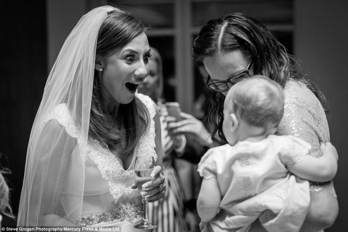 news mariage offert par des etrangers 8