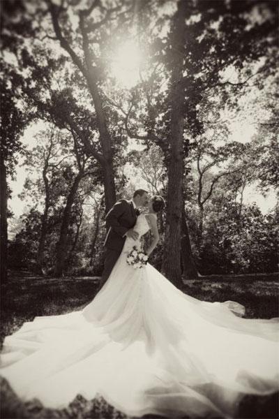 plein de douceur pour la journee maries mariage