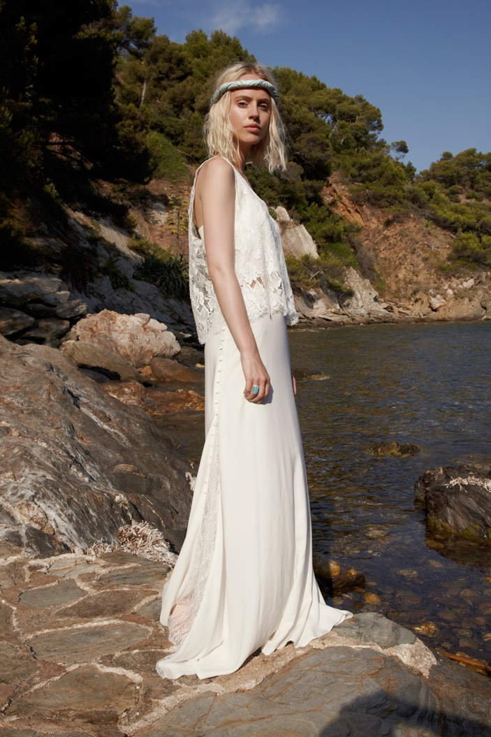 robe Elise Hameau 3