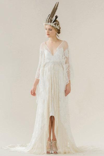 robe ruedeseine 1