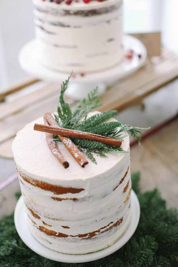 rustic-winter-wedding-cake-ideas
