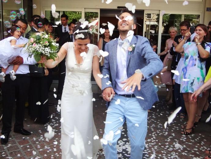 site de mariage gratuit jeune salope se fait defoncer