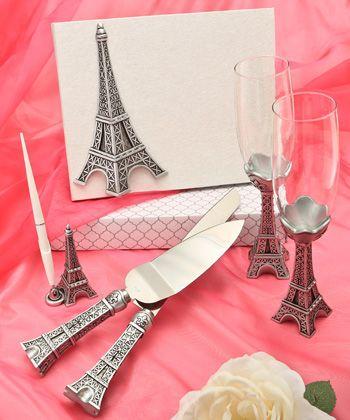 verre mariage parisiens