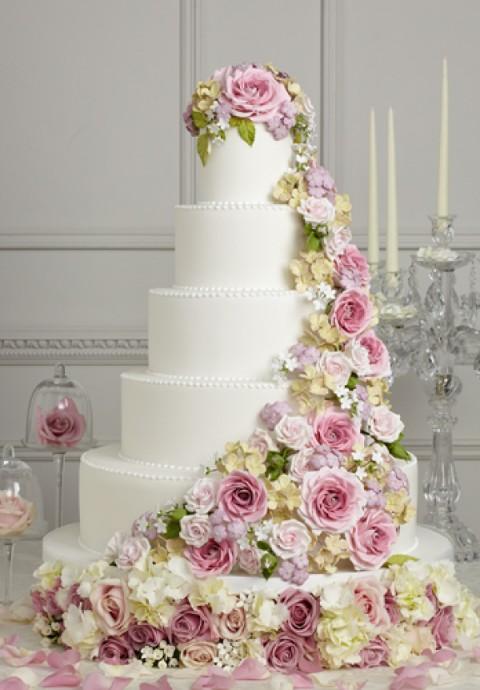 ... tendances culinaires qui vont cartonner à votre mariage - Mariage.com