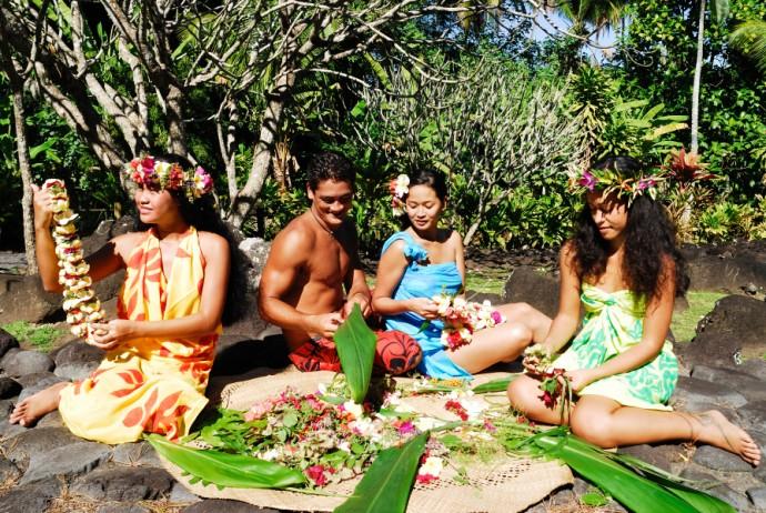 ©_Tahiti_Tourisme___Raymond_Sahuquet_18379