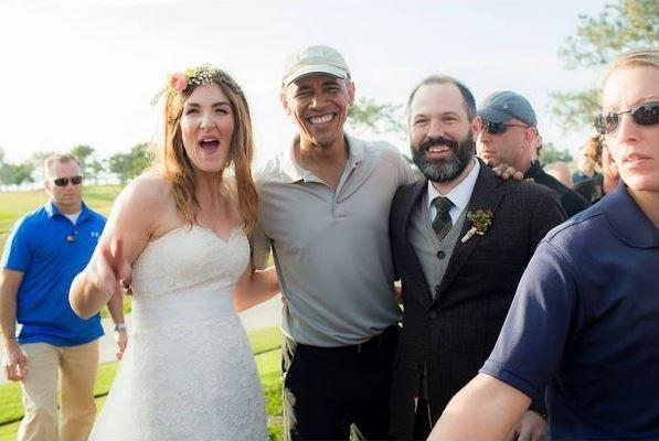 Obamamariage-une
