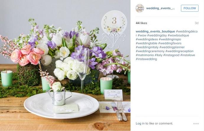 Des fleurs... Vous en avez eu à l'appel ! Mais renvoyer tous les bouquets n'est pas du tout poli, alors pourquoi ne pas vous aussi en envoyer de votre côté, dans un petit arrosoir. Une fleur, en remerciement de leur présence.