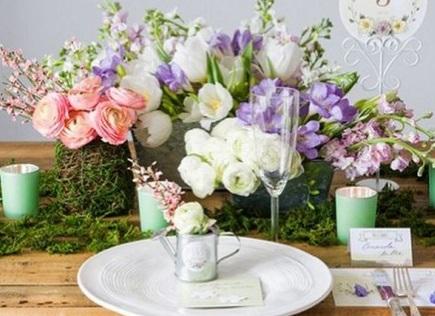 fleursdansarrosoir-690x442