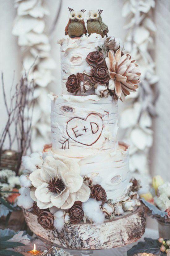 Snowflake Wedding Invites as perfect invitation template