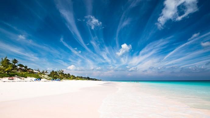 les bahamas en voyage de noces (14)