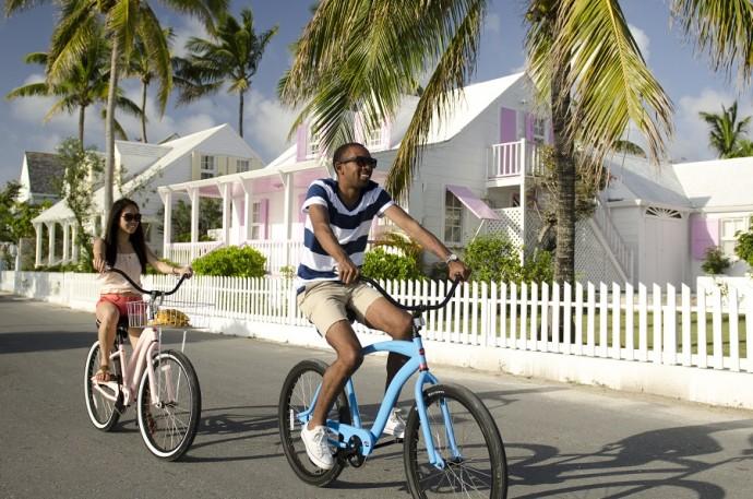 les bahamas en voyage de noces (6)