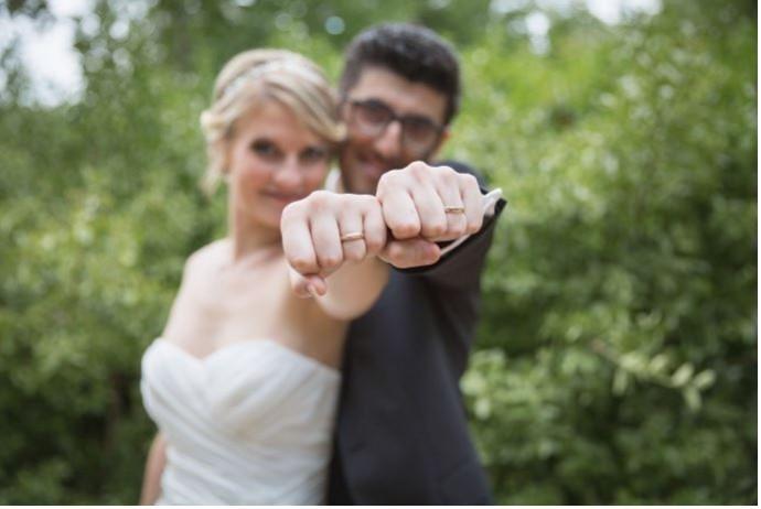 détails-mariage