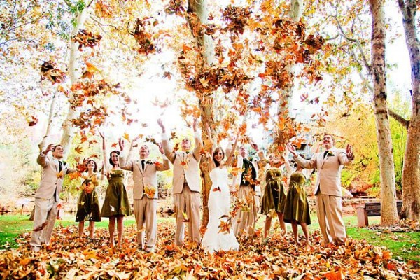 9 robes de mari e taille empire blouissantes for Feuille de piano robe de mariage