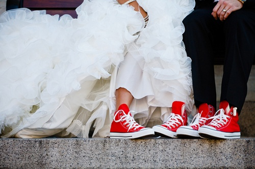 mariageenconvers