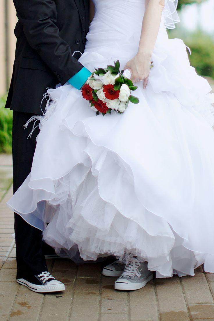 mariageenconvers2