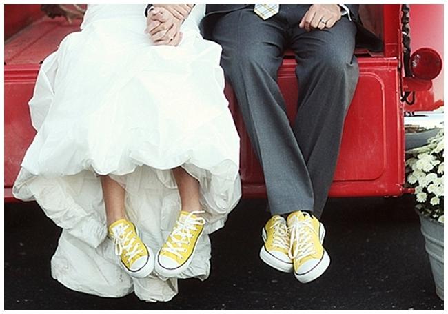 mariageenconversjaune