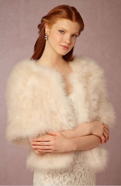300 dollars Montmartre Jacket bhldn