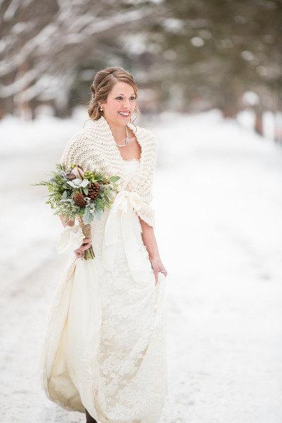 12 accessoires pour r chauffer une jolie mari e reine des neiges. Black Bedroom Furniture Sets. Home Design Ideas
