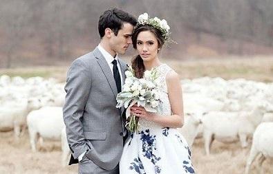 couple2-une