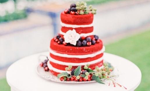 dessert-sans-chichi-mariage-4-519x690