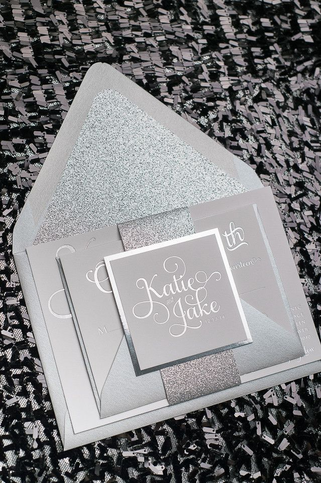 Diy Foil Stamping Invitations is beautiful invitation layout