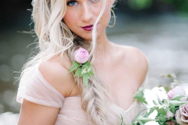 Agence de rencontres: belles femmes ukrainiennes et russes
