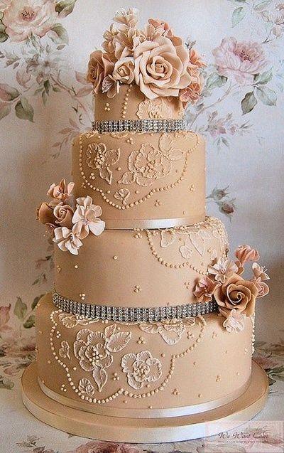 weddingcakecafe