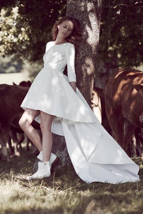 DelphineManivet-Florent-Look1