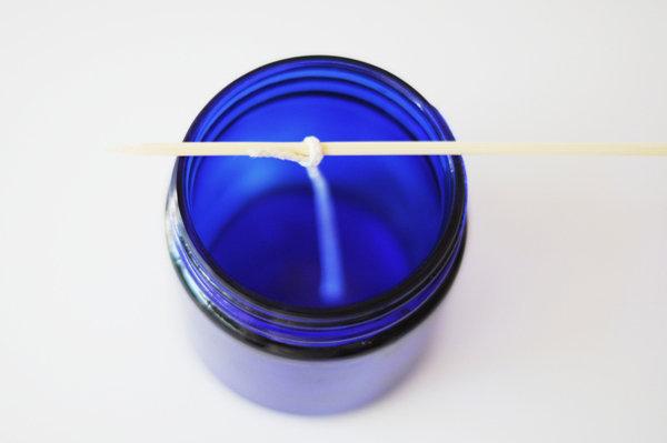 bougies parfumées-cadeau-mariage-pot