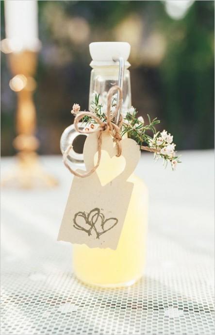 cadeau de mariage pour les invites (11)