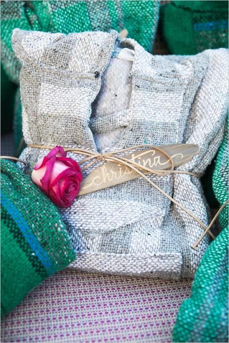 cadeau de mariage pour les invites (4)