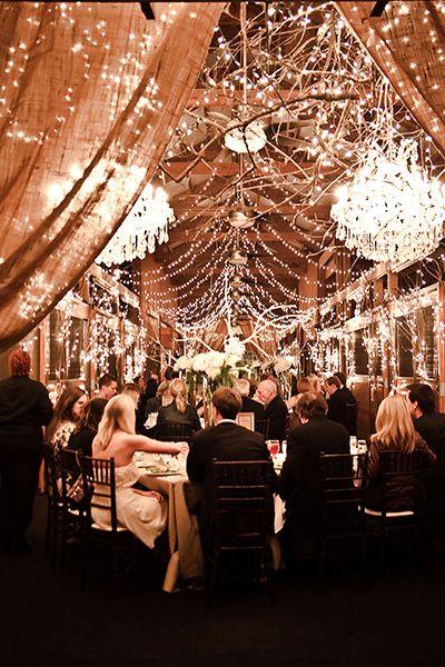 decor et lumieres pour un mariage (10)