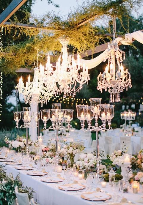 decor et lumieres pour un mariage (14)