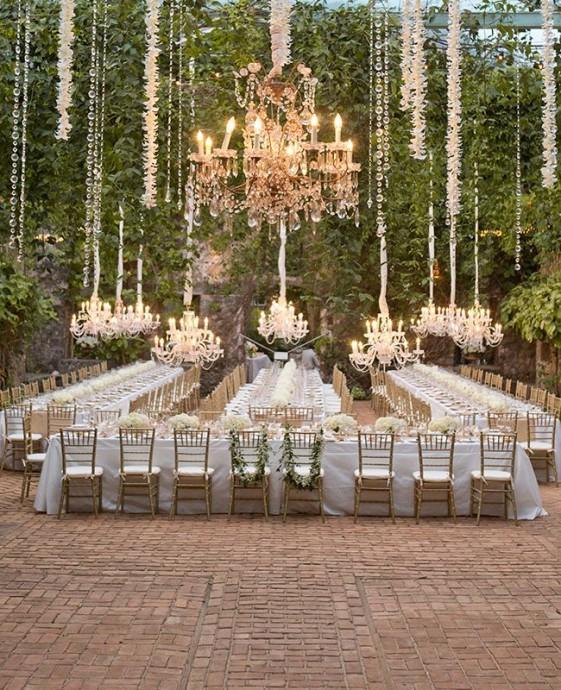 decor et lumieres pour un mariage (16)