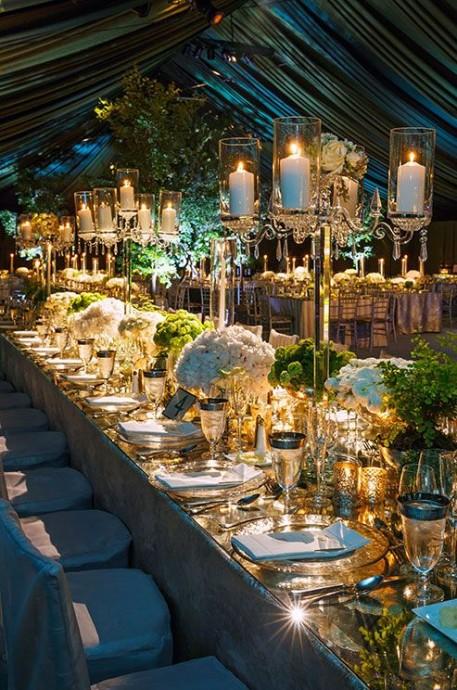 decor et lumieres pour un mariage (2)