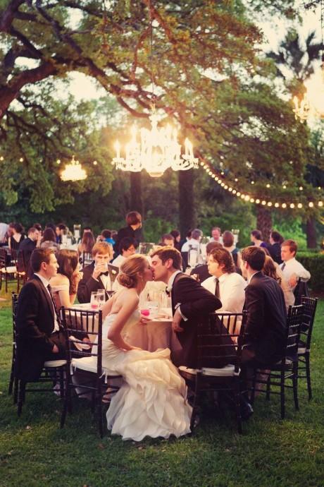 decor et lumieres pour un mariage (7)