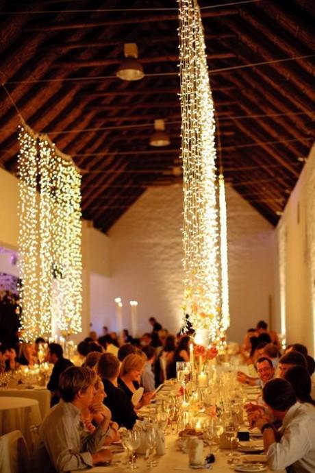 decor et lumieres pour un mariage (9)