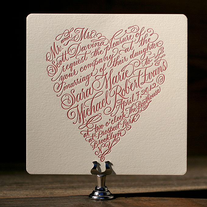 decoration de mariage en mode coeur pour la saint valentin (12)