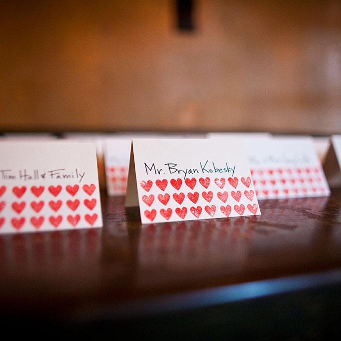 decoration de mariage en mode coeur pour la saint valentin (13)