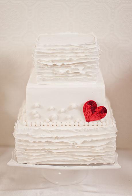 decoration de mariage en mode coeur pour la saint valentin (14)