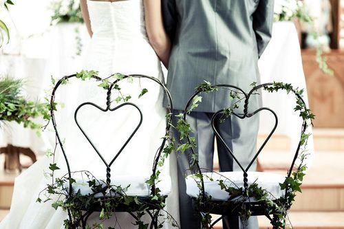 decoration de mariage en mode coeur pour la saint valentin (6)