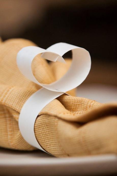 decoration de mariage en mode coeur pour la saint valentin (7)