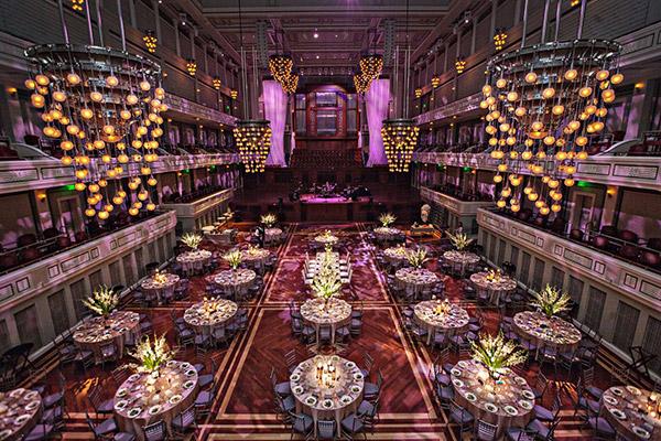 incroyable decor de mariage (11)