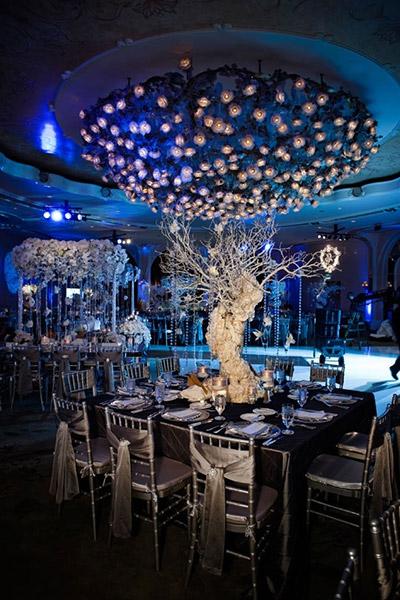 incroyable decor de mariage (13)