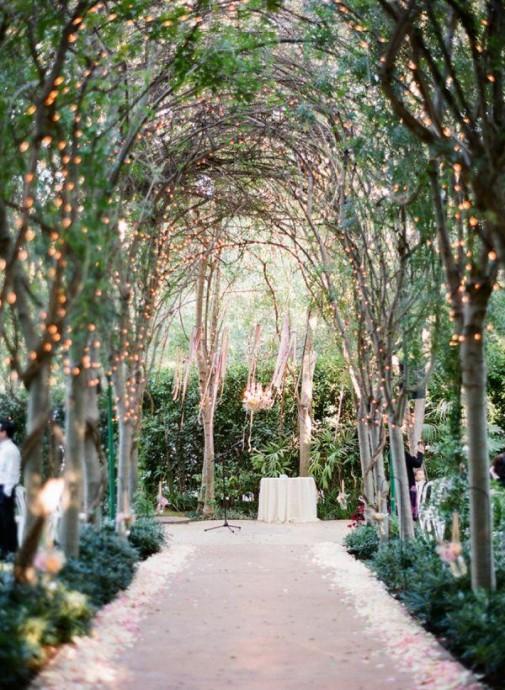 incroyable decor de mariage (2)