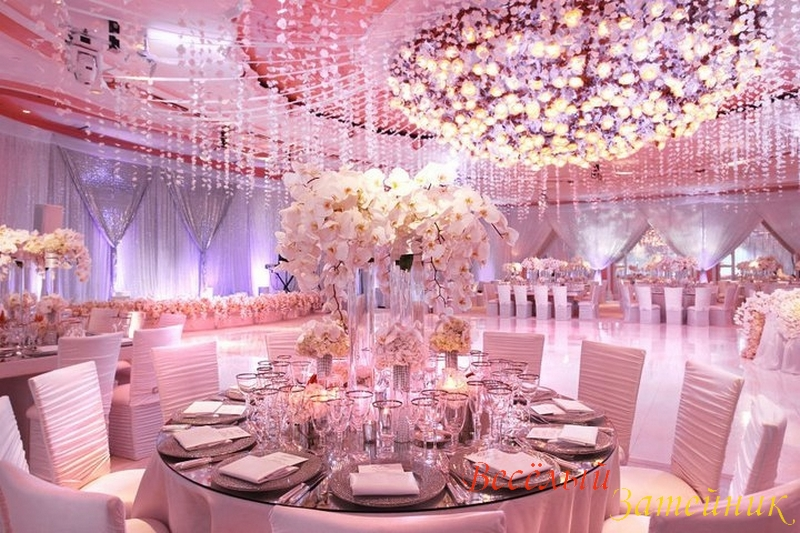 pinterest wedding reception decorations amazing about remodel decor ideas with